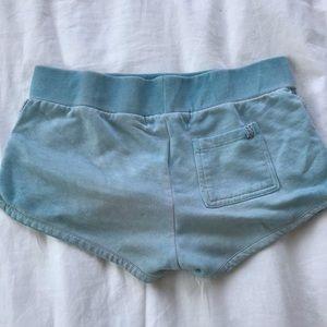 Roxy Shorts - Roxy pajama shorts